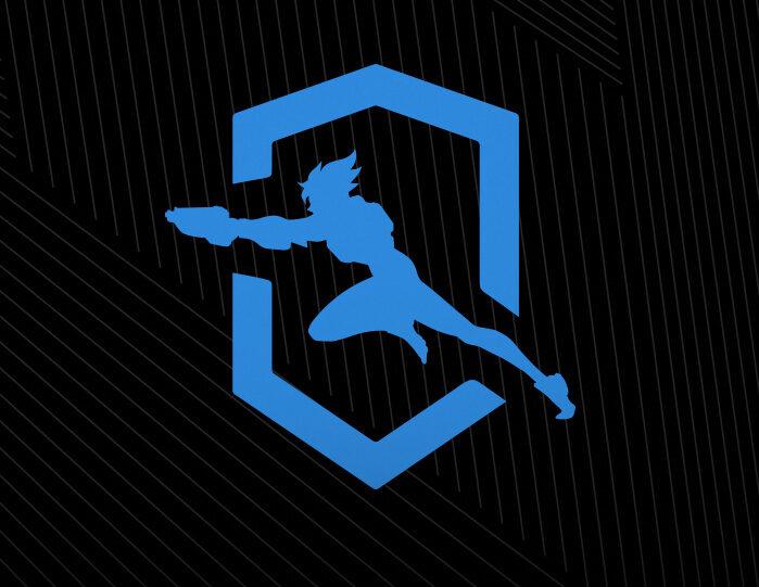 خرید Overwatch: League Tokens