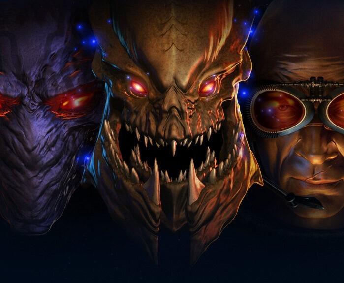 خرید StarCraft: Remastered