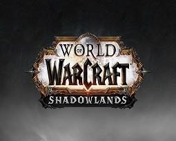 خرید WoW : Shadowlands Base